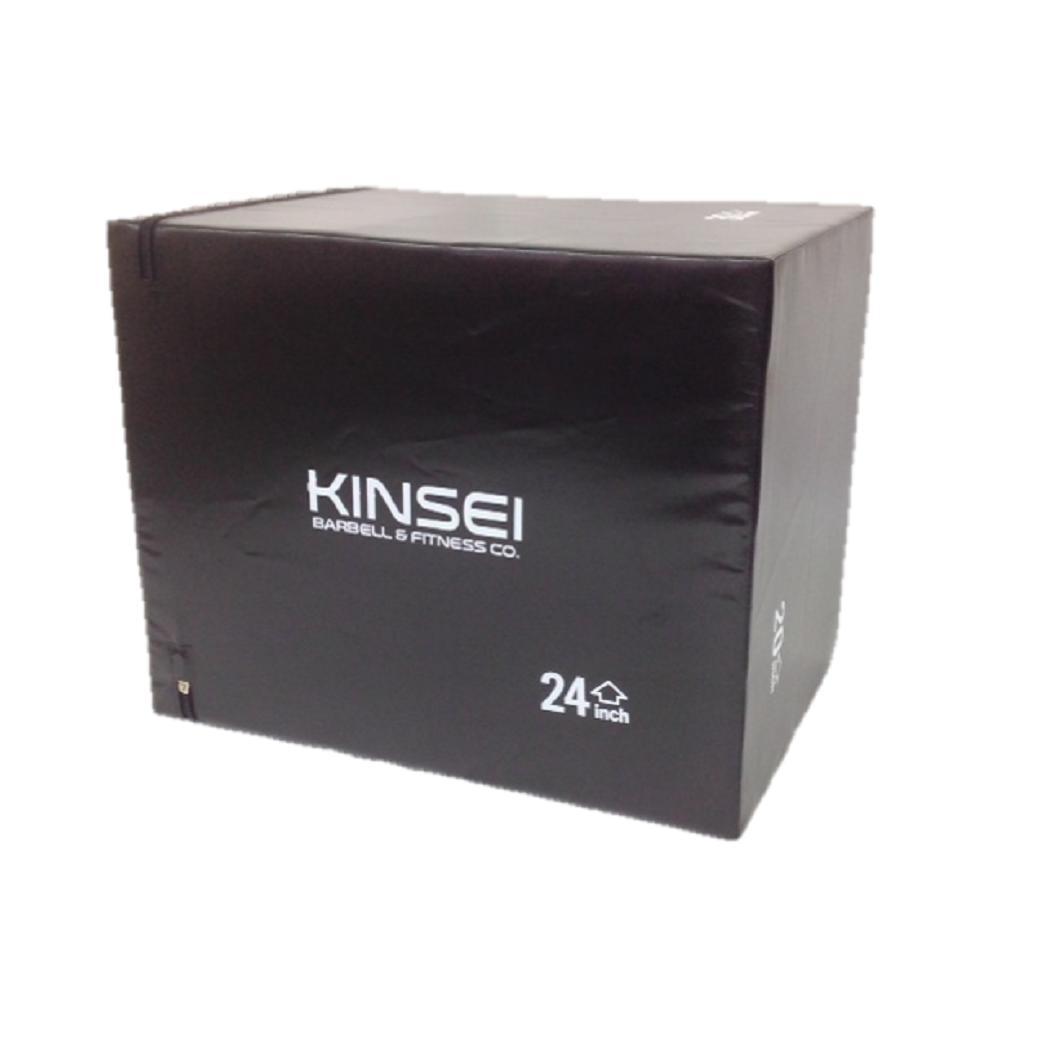 NO.6-3 ソフトプライオボックス 30・24・20インチ