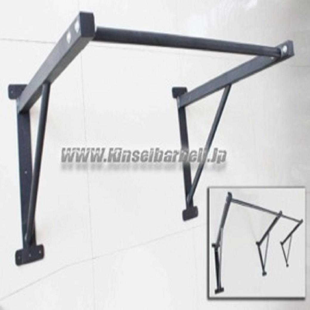 懸垂システム/付属品