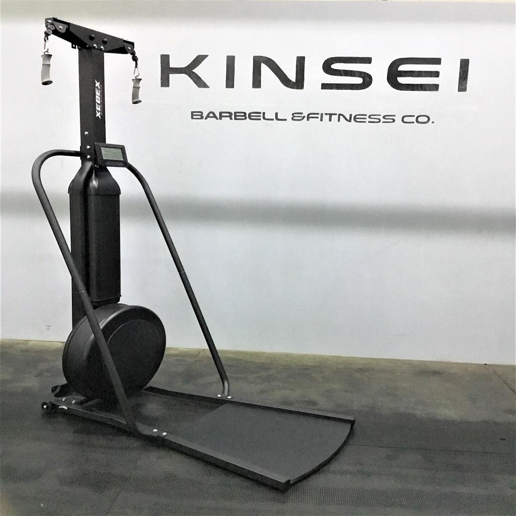 XEBEX  ASK-2  スキートレーナー