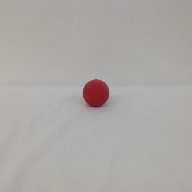 指圧ゴムボール