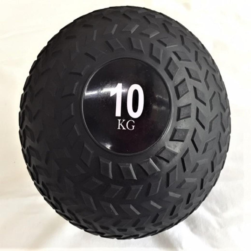 NO.5-5 スラムボール10kg