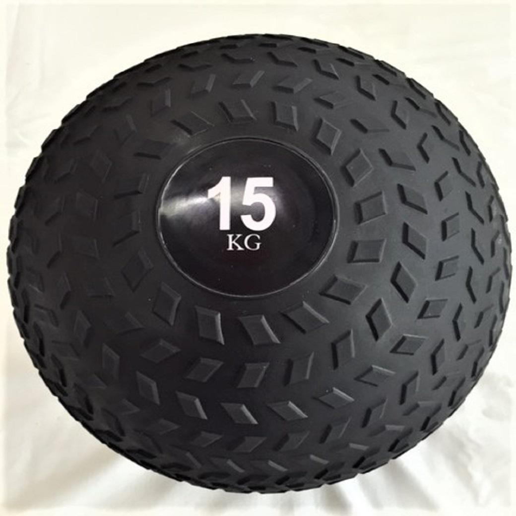 NO.5-4 スラムボール15kg