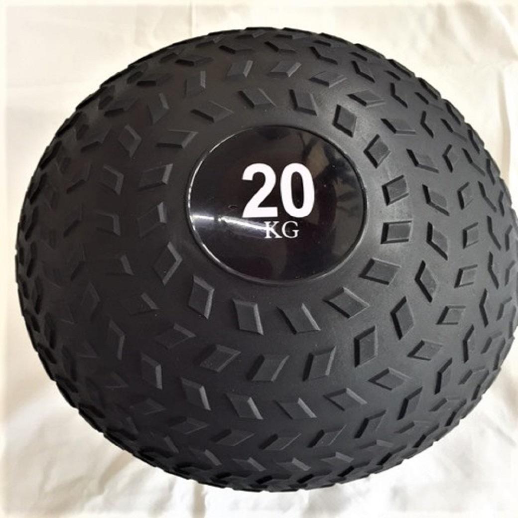 NO.5-3 スラムボール20kg