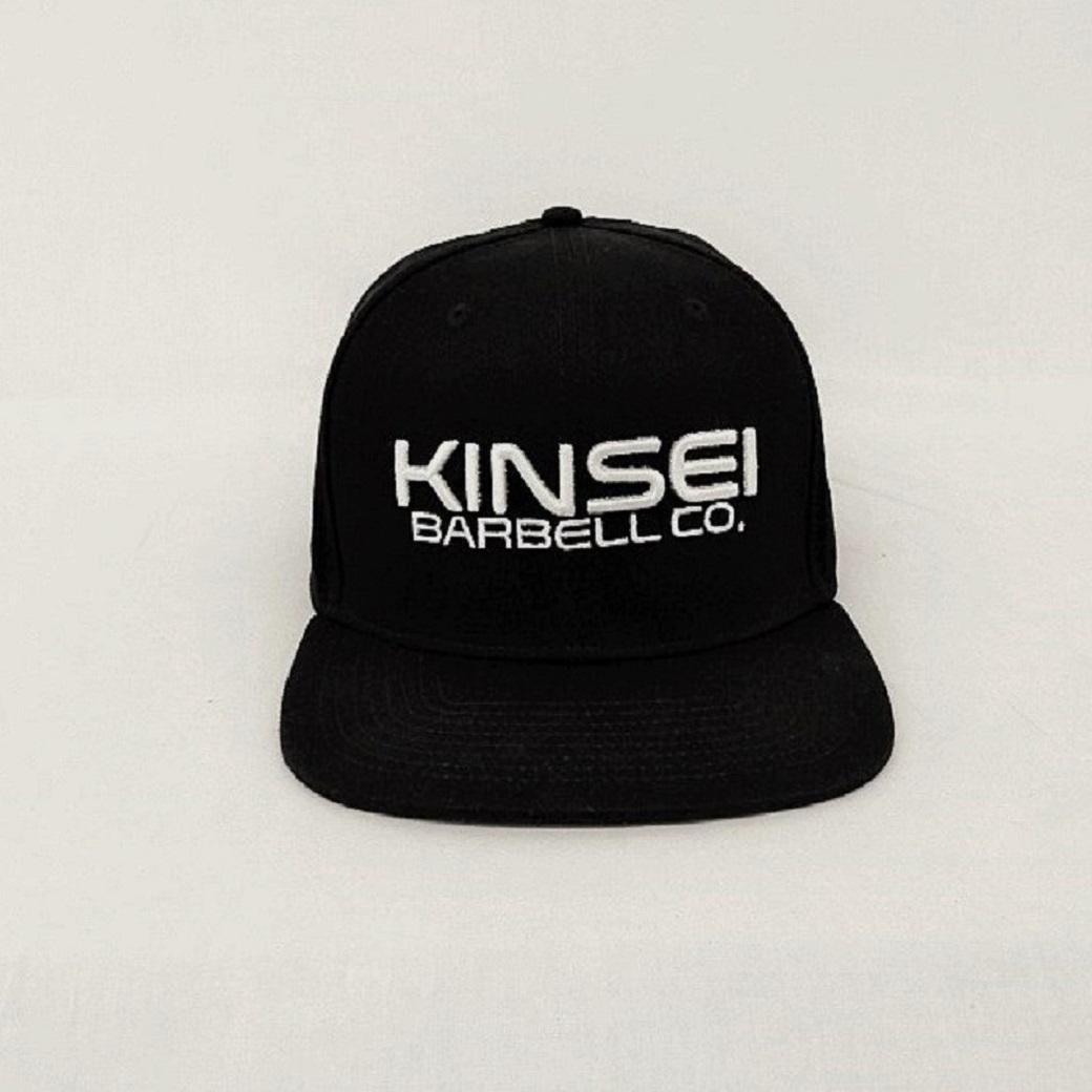 キンセイ帽子
