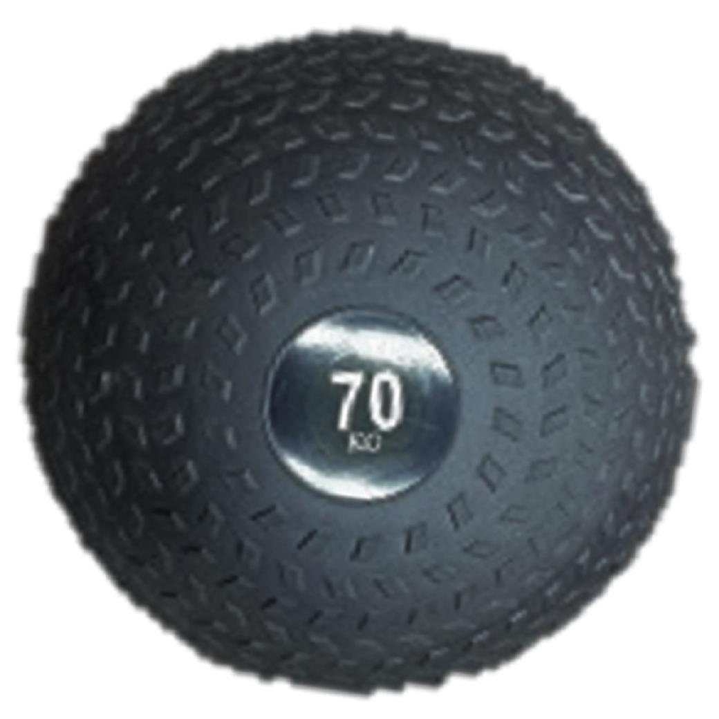 NO.5-1 スラムボール70kg