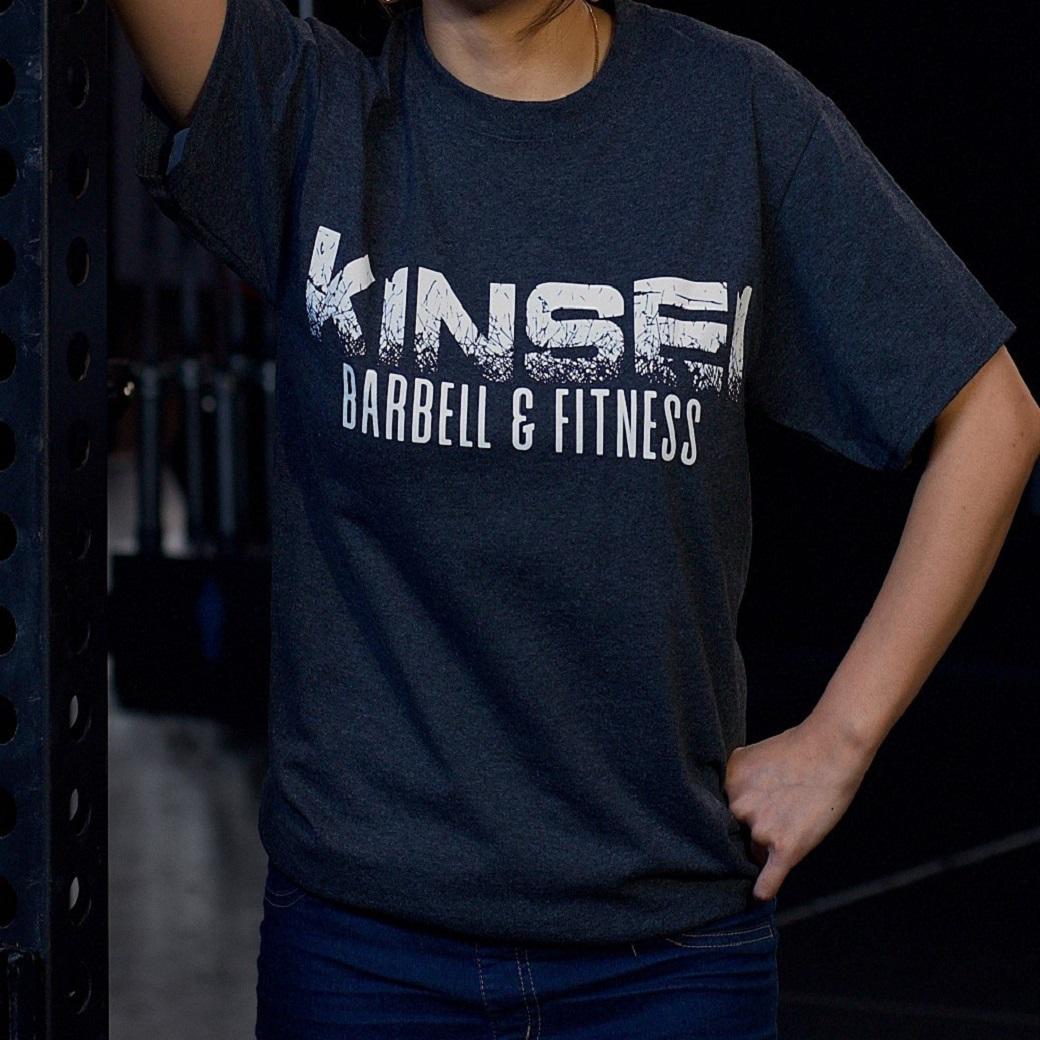 新Tシャツ (XL)
