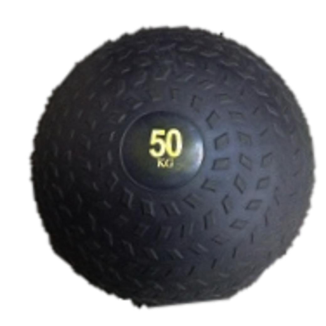 NO.5-2 スラムボール50kg